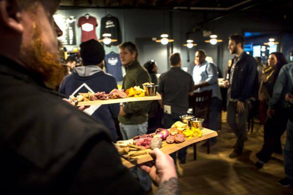 Sager Beer Works - Gallery Image 4