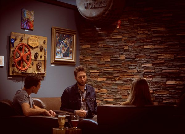Sager Beer Works - Gallery Image 2